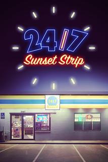 24/7 Sunset Strip