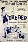Tajemství ložnic (1954)