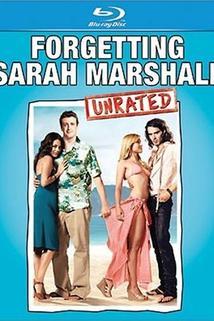 Kopačky  - Forgetting Sarah Marshall
