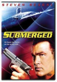 Vnitřní nepřítel  - Submerged