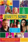 United Colors of Bennett Song