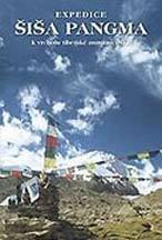 Expedice Šiša Pangma