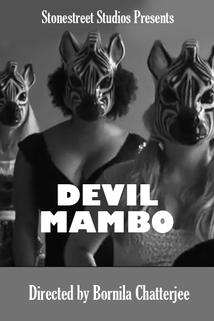 Devil Mambo