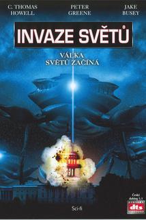Invaze světů