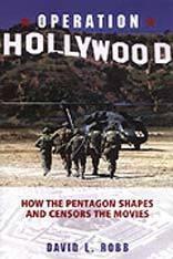 Válka podle Hollywoodu