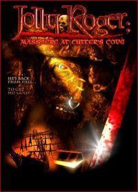 Jolly Roger: Masakr v zálivu