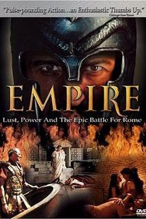 Císař Augustus