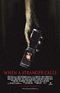 Plakát k filmu: Na lince je vrah