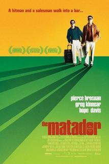 Matador  - Matador, The
