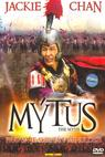 Mýtus (2005)
