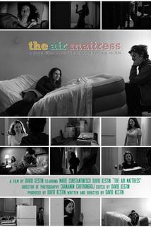 The Air Mattress