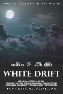 White Drift
