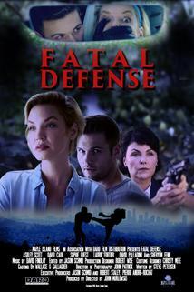 Fatal Defense  - Fatal Defense