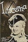 Lucerna (1938)