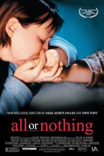 Všechno nebo nic