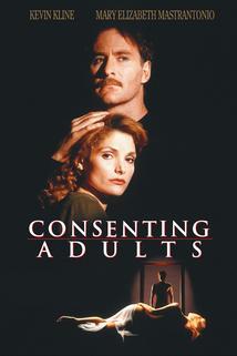 Ochotní dospělí  - Consenting Adults