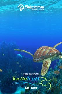 TurtleTrek