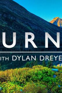 Journey with Dylan Dreyer