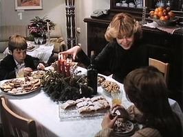 Veselé vánoce přejí chobotnice