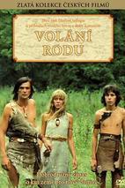 Plakát k filmu: Volání rodu