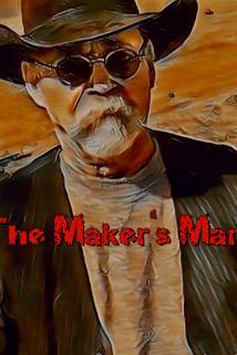 The Maker's Mark