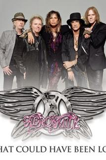 Aerosmith: What Could Have Been Love