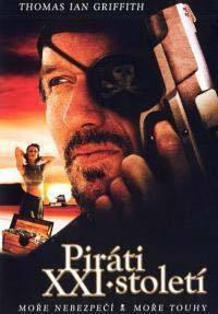 Piráti 21.století