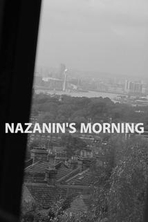 Nazanin's Morning