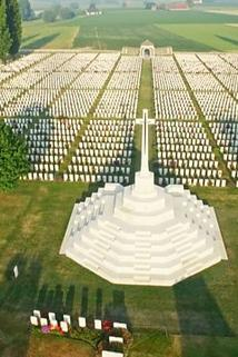 World War One Remembered: Passchendaele