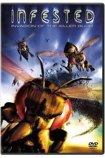 Invaze smrtícího hmyzu