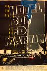 Ed Martin vypovídá (1955)