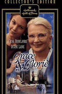 Grace a Glorie