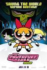 Powerpuff Girls (2002)