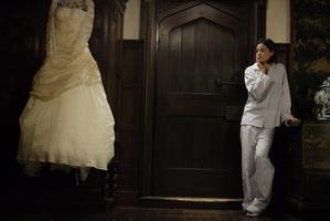 Jak ukrást nevěstu