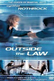 Zákon: porušen