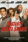 Dostaňte agenta Smarta (2008)