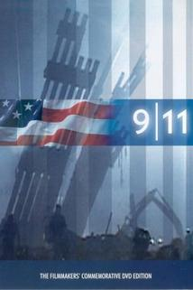 11/9  - 9/11