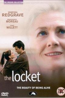 Medailon  - Locket, The
