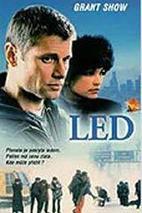 Plakát k filmu: Led