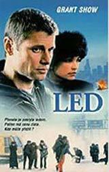 Led  - Ice
