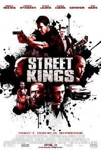Street Kings  - Street Kings