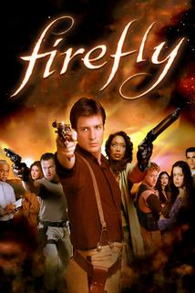 Firefly  - Firefly