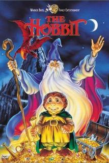Hobbit, The  - Hobbit, The
