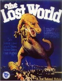 Ztracený svět