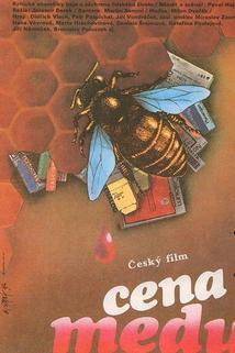Cena medu