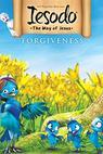Iesodo: Forgiveness