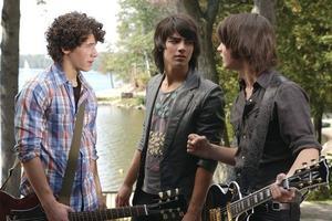 Rock tábor