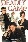 Hra na schovávanou (1998)
