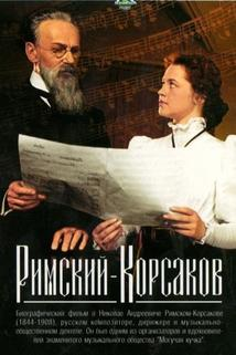 Rimskij-Korsakov