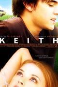 Keith  - Keith
